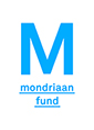 Mondrian Funds